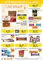 5M Migros 29 Nisan - 19 Mayıs 2021 Kampanya Broşürü! Sayfa 50 Önizlemesi