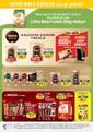 5M Migros 29 Nisan - 19 Mayıs 2021 Kampanya Broşürü! Sayfa 46 Önizlemesi