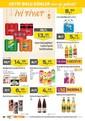 5M Migros 29 Nisan - 19 Mayıs 2021 Kampanya Broşürü! Sayfa 54 Önizlemesi