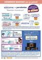 5M Migros 29 Nisan - 19 Mayıs 2021 Kampanya Broşürü! Sayfa 64 Önizlemesi