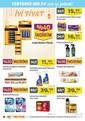 5M Migros 29 Nisan - 19 Mayıs 2021 Kampanya Broşürü! Sayfa 60 Önizlemesi