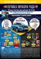 5M Migros 29 Nisan - 19 Mayıs 2021 Kampanya Broşürü! Sayfa 52 Önizlemesi