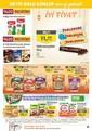 5M Migros 29 Nisan - 19 Mayıs 2021 Kampanya Broşürü! Sayfa 47 Önizlemesi