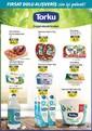 5M Migros 29 Nisan - 19 Mayıs 2021 Kampanya Broşürü! Sayfa 35 Önizlemesi