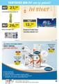5M Migros 29 Nisan - 19 Mayıs 2021 Kampanya Broşürü! Sayfa 59 Önizlemesi