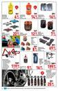 Carrefour 03 - 14 Mayıs 2021 Kampanya Broşürü! Sayfa 48 Önizlemesi