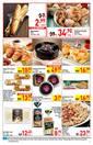 Carrefour 03 - 14 Mayıs 2021 Kampanya Broşürü! Sayfa 9 Önizlemesi