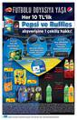 Carrefour 03 - 14 Mayıs 2021 Kampanya Broşürü! Sayfa 28 Önizlemesi