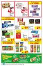 Carrefour 03 - 14 Mayıs 2021 Kampanya Broşürü! Sayfa 26 Önizlemesi