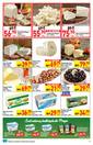 Carrefour 03 - 14 Mayıs 2021 Kampanya Broşürü! Sayfa 13 Önizlemesi