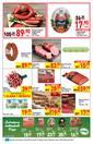 Carrefour 03 - 14 Mayıs 2021 Kampanya Broşürü! Sayfa 12 Önizlemesi