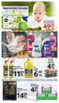 Karun Gross Market 10 - 30 Nisan 2021 Kampanya Broşürü! Sayfa 24 Önizlemesi