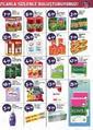 Rota Market 29 Nisan - 05 Mayıs 2021 Kampanya Broşürü! Sayfa 3 Önizlemesi