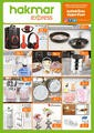 Hakmar Express 22 - 28 Nisan 2021 Kampanya Broşürü! Sayfa 2