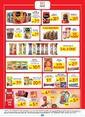 Carrefour 01 - 30 Nisan 2021 Kampanya Broşürü! Sayfa 2