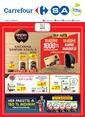 Carrefour 01 - 30 Nisan 2021 Kampanya Broşürü! Sayfa 1