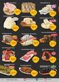 Etik Market 17 - 29 Nisan 2021 Mücahitler Mağazasına Özel Kampanya Broşürü! Sayfa 2