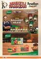 Aypa Market 22 - 25 Nisan 2021 Kampanya Broşürü! Sayfa 4 Önizlemesi