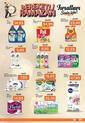 Aypa Market 22 - 25 Nisan 2021 Kampanya Broşürü! Sayfa 5 Önizlemesi