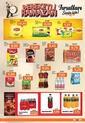 Aypa Market 22 - 25 Nisan 2021 Kampanya Broşürü! Sayfa 3 Önizlemesi