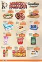 Aypa Market 22 - 25 Nisan 2021 Kampanya Broşürü! Sayfa 2