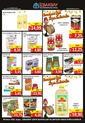 İzbakbay 13 - 23 Nisan 2021 Kampanya Broşürü! Sayfa 3 Önizlemesi