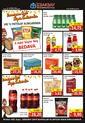 İzbakbay 13 - 23 Nisan 2021 Kampanya Broşürü! Sayfa 2 Önizlemesi