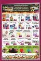 İdilsu Market 13 - 30 Nisan 2021 Kampanya Broşürü! Sayfa 2