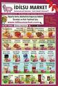 İdilsu Market 13 - 30 Nisan 2021 Kampanya Broşürü! Sayfa 1