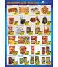 Kemal Yerli Market 02 - 14 Nisan 2021 Kampanya Broşürü! Sayfa 5 Önizlemesi