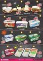 Egeşok Market 20 - 30 Nisan 2021 Kampanya Broşürü! Sayfa 2