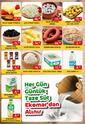 Ege Ekomar Market 09 - 25 Nisan 2021 Kampanya Broşürü! Sayfa 3 Önizlemesi