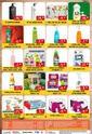 Ege Ekomar Market 09 - 25 Nisan 2021 Kampanya Broşürü! Sayfa 4 Önizlemesi