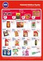Seç Market 07 - 13 Nisan 2021 Kampanya Broşürü! Sayfa 2