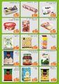 Hakmar Express 15 - 18 Nisan 2021 Hikmet Efendi Mağazalarına Özel Kampanya Broşürü! Sayfa 2