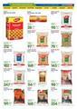 Bizim Toptan Market 01 - 30 Nisan 2021 Horeca Kampanya Broşürü! Sayfa 2 Önizlemesi