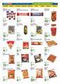 Bizim Toptan Market 01 - 30 Nisan 2021 Horeca Kampanya Broşürü! Sayfa 11 Önizlemesi