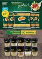 Bizim Toptan Market 01 - 30 Nisan 2021 Horeca Kampanya Broşürü! Sayfa 3 Önizlemesi
