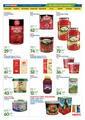 Bizim Toptan Market 01 - 30 Nisan 2021 Horeca Kampanya Broşürü! Sayfa 5 Önizlemesi