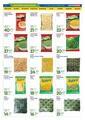 Bizim Toptan Market 01 - 30 Nisan 2021 Horeca Kampanya Broşürü! Sayfa 10 Önizlemesi