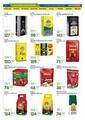 Bizim Toptan Market 01 - 30 Nisan 2021 Horeca Kampanya Broşürü! Sayfa 12 Önizlemesi