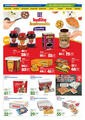 Bizim Toptan Market 01 - 30 Nisan 2021 Horeca Kampanya Broşürü! Sayfa 7 Önizlemesi