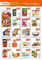 Kentpark SSM 09 - 28 Nisan 2021 Kampanya Broşürü! Sayfa 2
