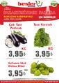 Beşler Market 05 - 11 Nisan 2021 Manav Broşürü! Sayfa 4 Önizlemesi