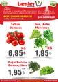 Beşler Market 05 - 11 Nisan 2021 Manav Broşürü! Sayfa 6 Önizlemesi