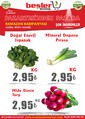 Beşler Market 05 - 11 Nisan 2021 Manav Broşürü! Sayfa 3 Önizlemesi