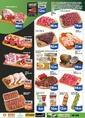 Oruç Market 08 - 18 Nisan 2021 Kampanya Broşürü! Sayfa 2