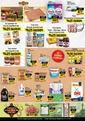 Onur Market 16 Nisan 2021 Bursa Özel Kampanya Broşürü! Sayfa 2