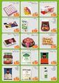 Hakmar Express 26 - 28 Nisan 2021 Pamukova Mağazasına Özel Kampanya Broşürü! Sayfa 2