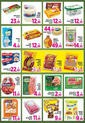 Adadakiler Market 08 - 20 Nisan 2021 Söğütlü Mağazasına Özel Kampanya Broşürü! Sayfa 2